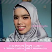 Make up artist Tangerang Jasa Salon rias pengantin wisuda (1)